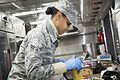 Have kitchen, will travel, GA Air Guard supports 58th Presidential Inauguration 170119-Z-XI378-057.jpg
