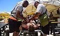 Hawaii National Guard CERFP participate in Vigilant Guard-Makani Pahili 2015 150606-Z-PI315-058.jpg