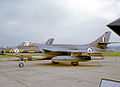 Hawker Hunter FGA.9 XJ642 L.54 ABIN 15.06.68 edited-2.jpg