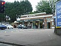 Haywards Heath railway station.jpg