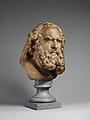 Head of a Bearded Elder MET DP225854.jpg