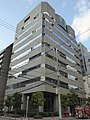 Headquarters of ECC Co., Ltd.jpg