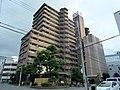 Headquarters of Hiya Phermaceutical Co., Ltd.jpg
