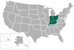Heartland-USA-states