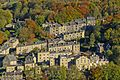 Hebden Bridge (10786831463).jpg