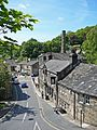 Hebden Bridge (3582323921).jpg