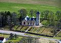 Heda kyrka från luften.jpg