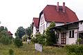 Hedersleben bahnhof admincon 01.06.2012 18-43-16.jpg