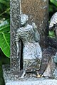 Heede - Kirchstraße - Gebetsstätte - Marienpark - Rosaries - The Five Luminous Mysteries - Kingdom of God 04 ies.jpg