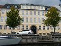 Heerings Gård, Christianshavn.jpg