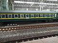 Hefei Railway Station 20170610 055309.jpg
