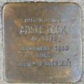 Heidelberg Adele Bock.png