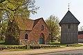 Heilig-Geist-Kirche in Wolterdingen (Soltau) IMG 6001.jpg
