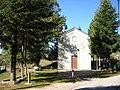 Heilige Maagd Maria van de berg Karmel, Acquafondata, Italia.jpg