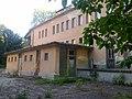 Heim Pál Megyei Gyermekkórház - panoramio (4).jpg