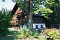 Heimathaus Schalchen.png