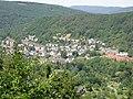 Heimbach view.JPG