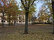 Heinickeplatz Nürnberg 02.jpg