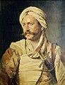 Heinrich von Angeli (1840-1925) - Rudolf von Slatin Pacha (1857-1932) - RCIN 405919 - Royal Collection.jpg