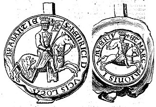 Henry III, Duke of Brabant Dutch noble
