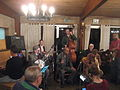 Helens Jazz Party Band 6.JPG