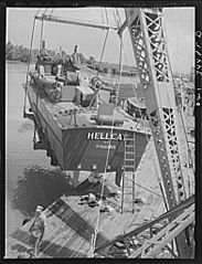 Hellcat of Higgins 8d39937v.jpg