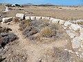 Hellenistischer Turm Xifara 10.jpg