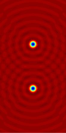 Helmholtz equation - Wikipedia