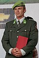 Helmut Oblinger, Tag des Sports 2009.jpg