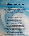 Helmut Seestädt – Privat-Rahmen 01.jpg