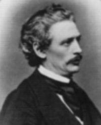Helvig Conrad Engelhardt.jpg