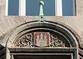 Henckels-Solingen-Haus (Hamburg-Altstadt).Hamburg.29150.ajb.jpg
