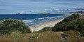 Henderson Bay, Northland, New Zealand.jpg