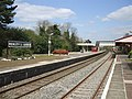 Henley-in-Arden Railway Station.jpg