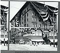 Hennessy's Big Store, Butte.jpg