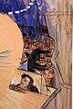 Henri de toulouse-laurtrec, la balleria loïe fuller vista dal retroscena - la ruota, 1893, 04.JPG