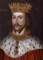 Henry II of England.png