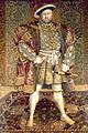 Henry VIII Belvoir Castle.jpg