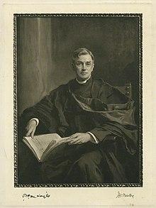 Lorn Alastair Stewart Net Worth