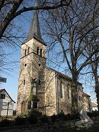 Henschleben Kirche.JPG