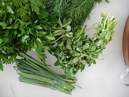 Herbs for sabzi polo.jpg