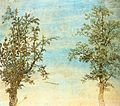 Hercules Seghers - Two Trees - WGA21142.jpg