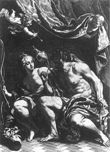 Hercules and Omphale.jpg