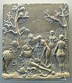 Hering Urteil des Paris um 1529.jpg