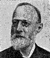 Herman Napoleon Almkvist.jpg