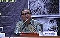 Hermanto Tanjung DPR dari Padang Pariaman.jpg
