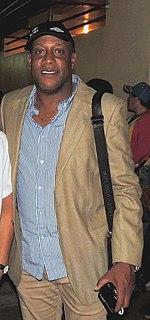 Hernán Medford Costa Rican footballer