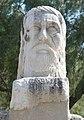 Herodotos.jpg
