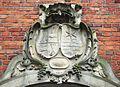 Herrenhaus Stockelsdorf - Portal.JPG