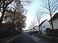 Herringer Heide, 59077 Hamm, Germany - panoramio (24).jpg